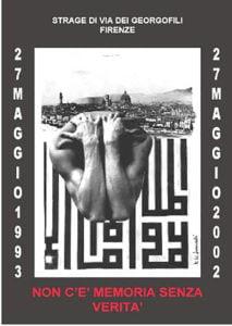 9° Anniversario 2002