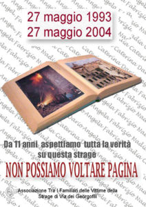 Manifesto 2004