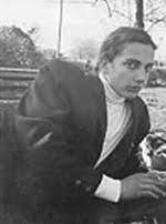 Dario Capolicchio