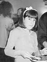 Nadia Nencioni